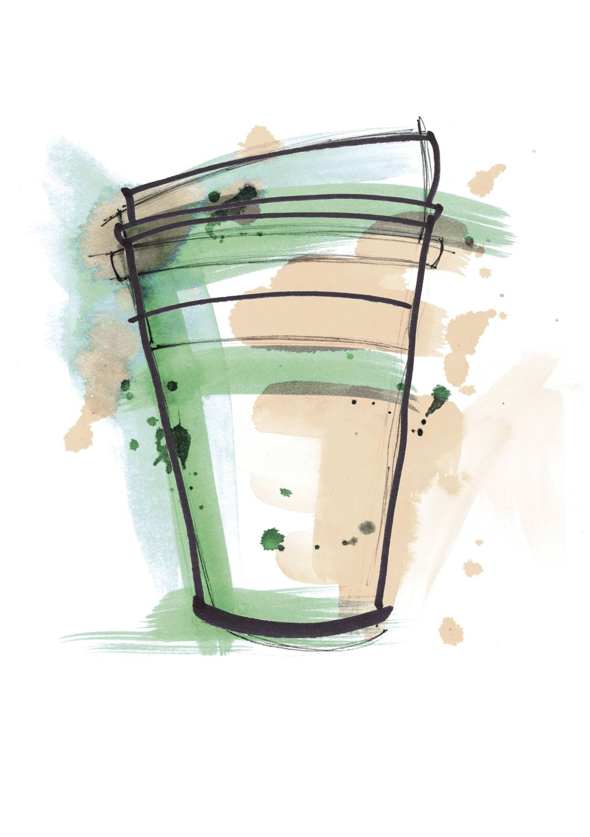 Becher_Recup_mint